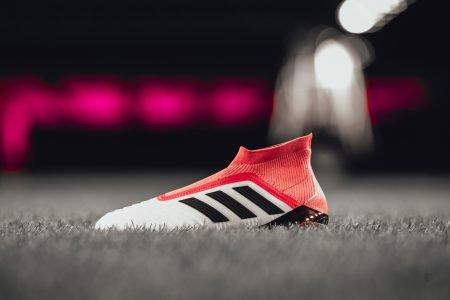 Adidas kopacka Predator