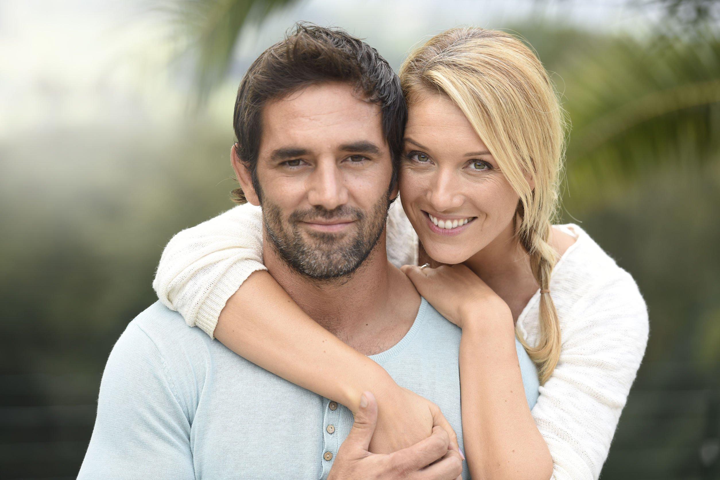 datingreddit a vztahy