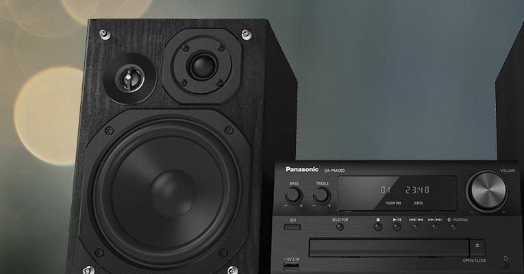 SC-PMX82_Panasonic