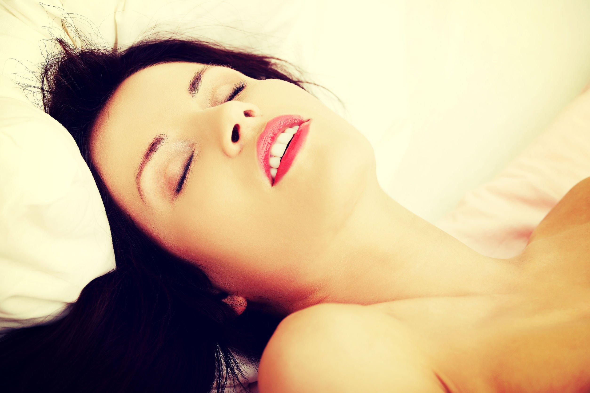 Jak často mají ženy orgasmus? Máte moc vysoké odhady!