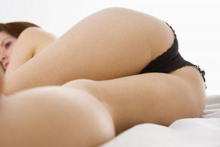 Co je pravdy na tom, že anální sex snižuje imunitu člověka?