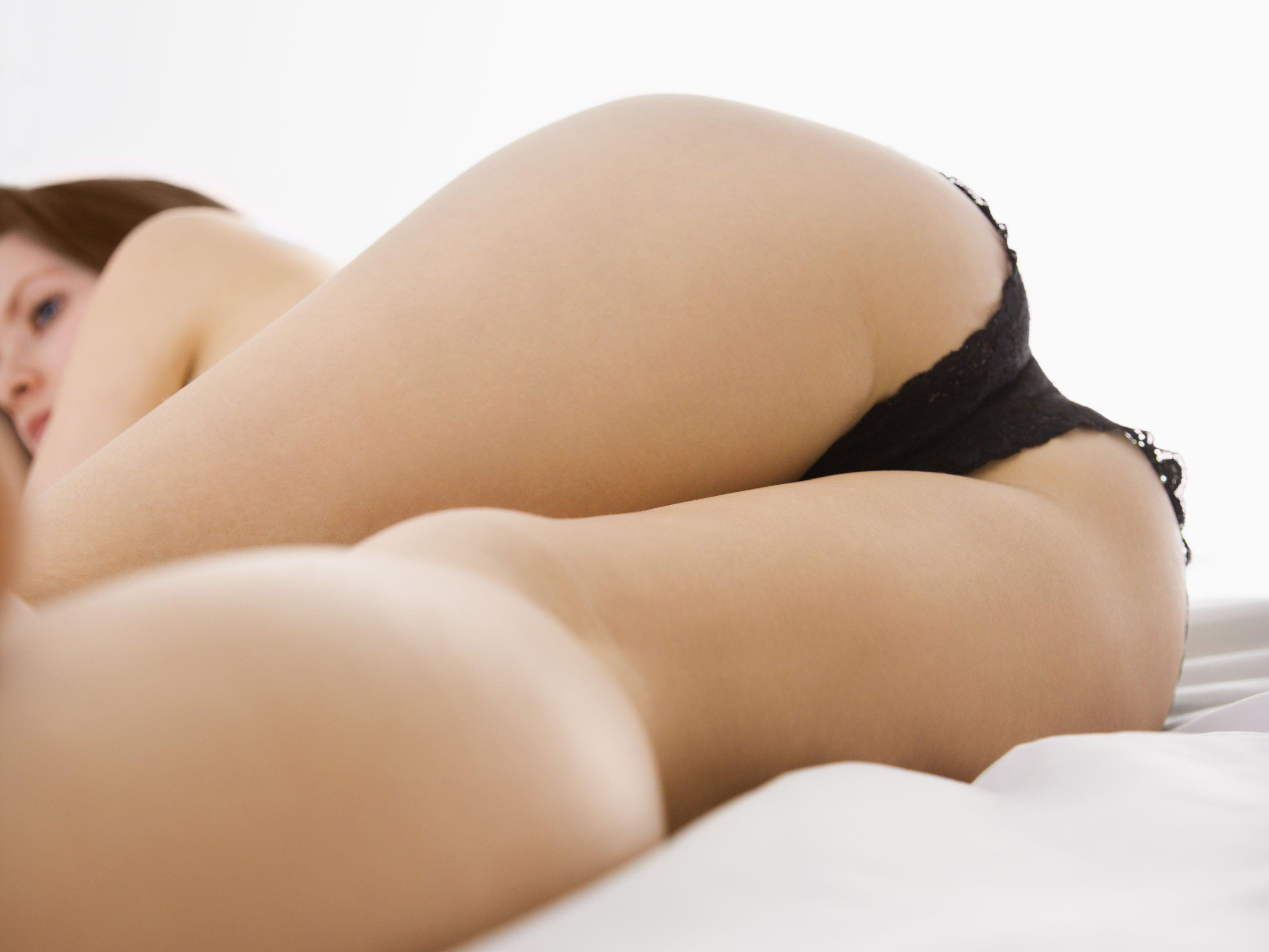 tipy na anální sex prdel černý tuk porno zdarma
