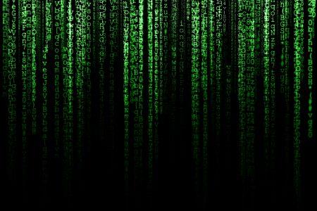 Šifry, které po staletí odolávají rozluštění. Jaká tajemství asi skrývají?