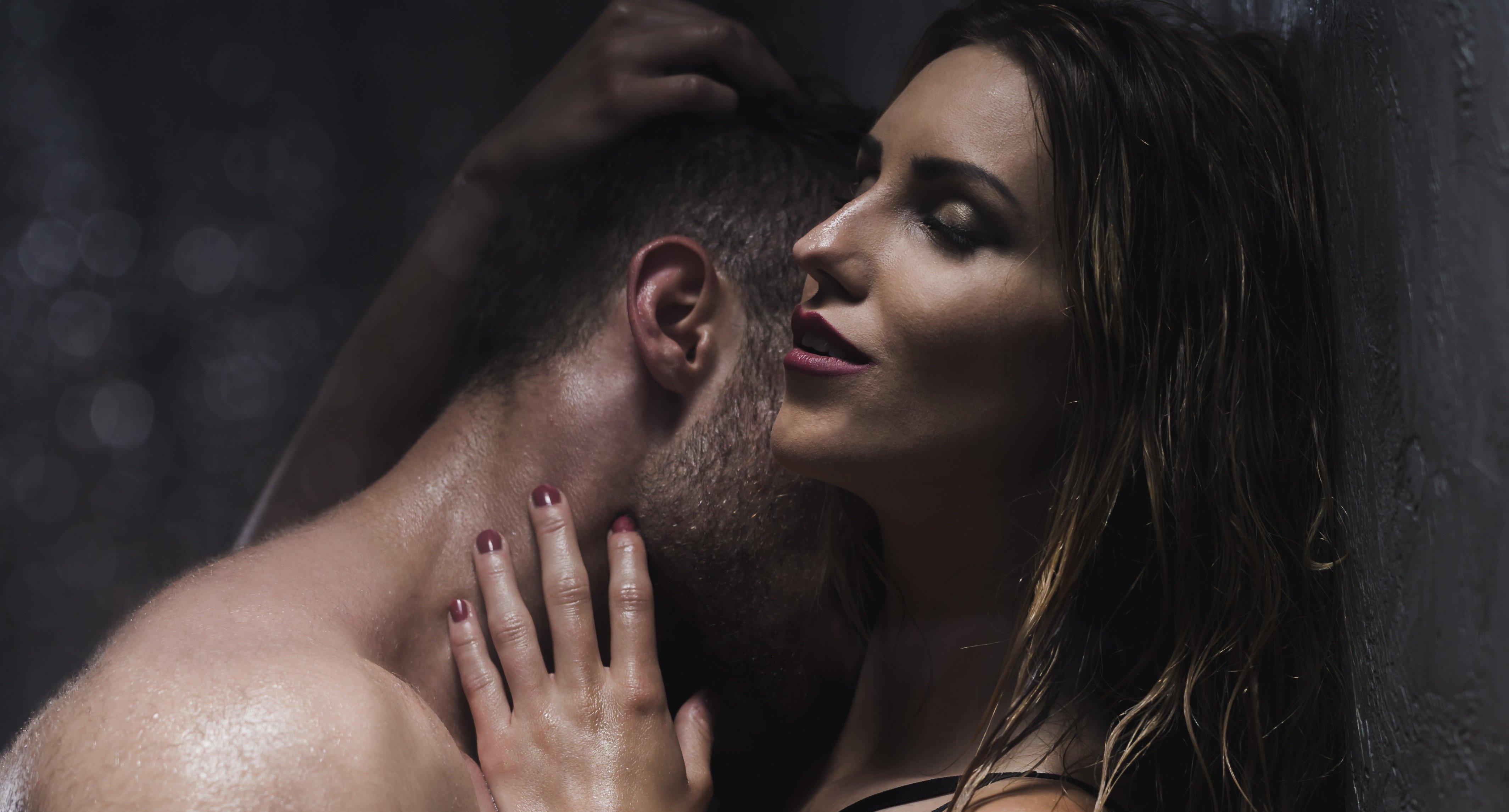 Mají muži a ženy chuť na sex ze stejných důvodů?