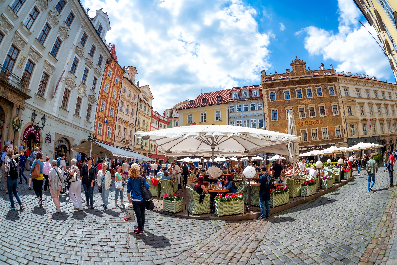 Co se říká o evropských národech? Jací jsou Češi, Němci nebo Rusové?