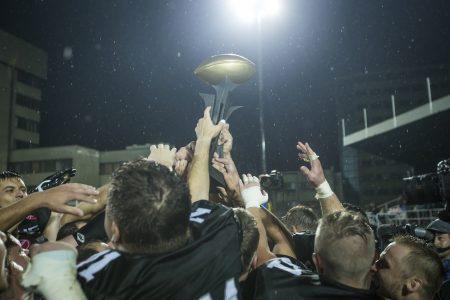 Bitters Czech Bowl XXV