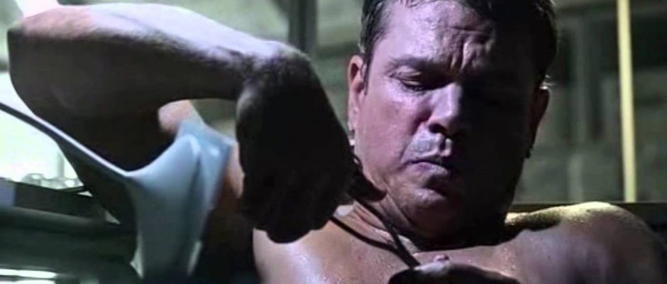 Slepé střevo i císařský řez. Jaké operace lidé provedli sami na sobě?