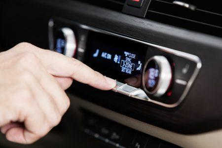 Klimatizace v autě: jak o ni pečovat a nové triky, které ještě neznáte!