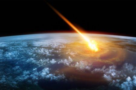 Tunguzská záhada: co způsobilo obří výbuch na Sibiři?