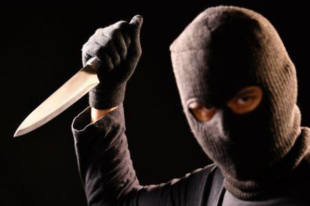 Výpovědi sériových vrahů! Kde se zbavují těl?