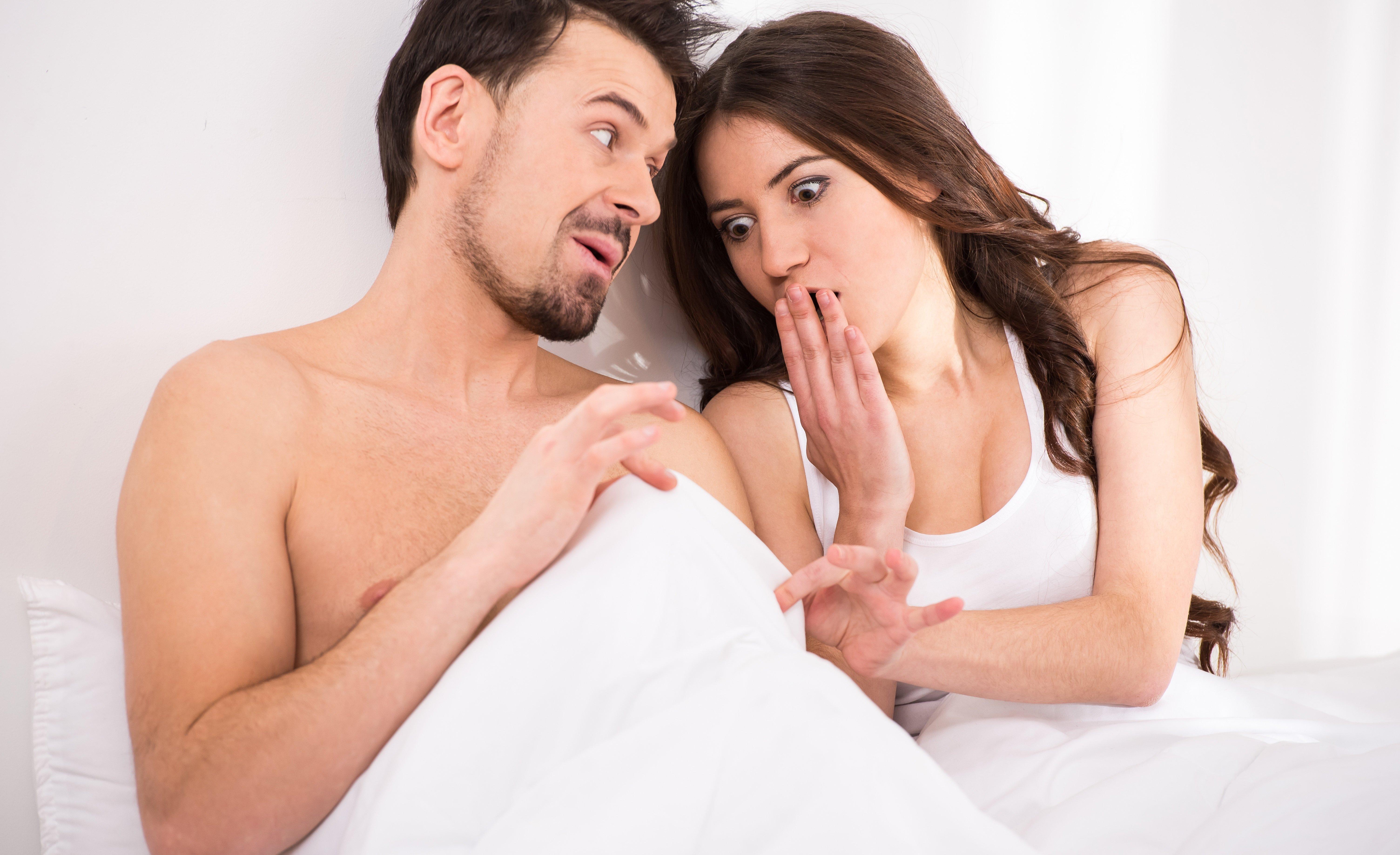 Erotické kreslené porno