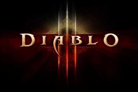 Diablo dostane nástupce! Blizzard potvrdil, že je projekt ve vývoji