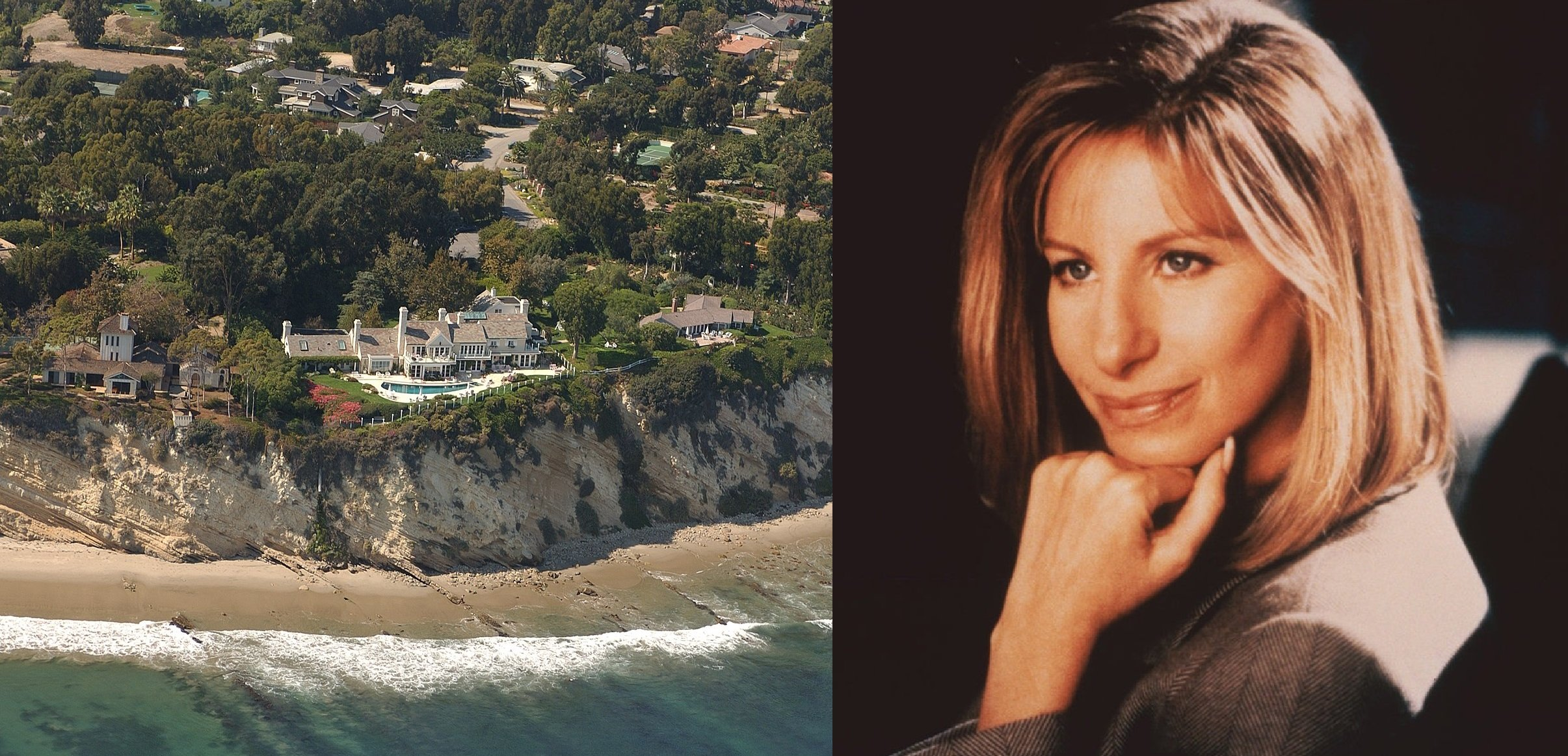 Efekt Barbry Streisand: Když chcete něco skrýt, nesmíte to zakázat!