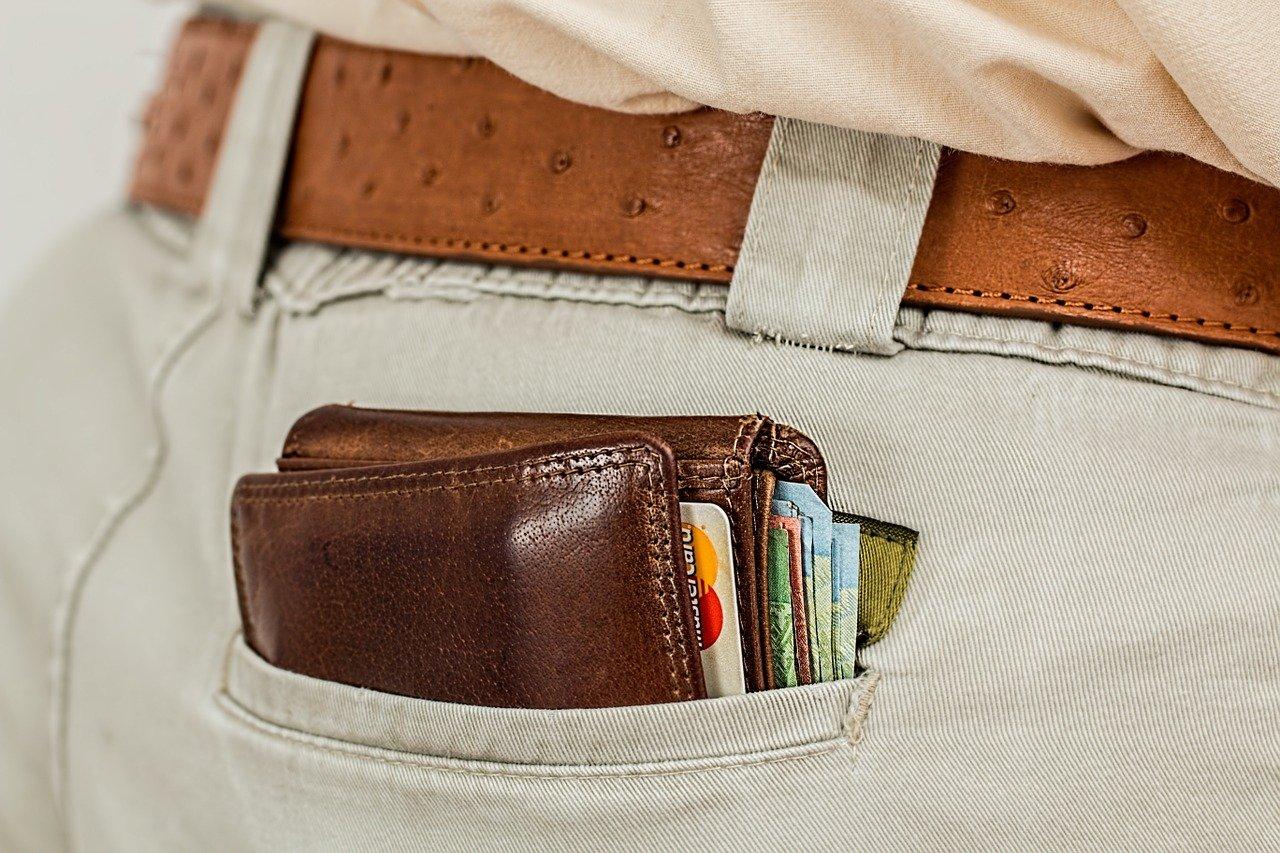 půjčky kde vám vrátí peníze