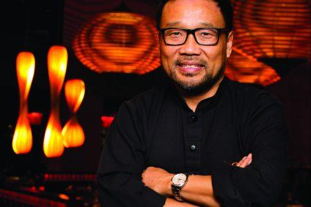 Andy Tan SaSaZu