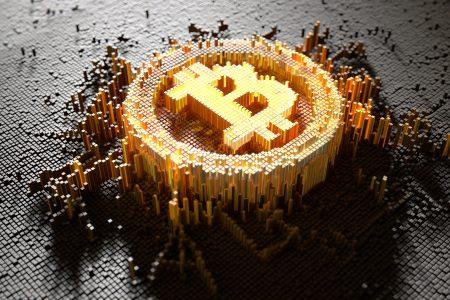 Bitcoin zatěžuje životní prostředí