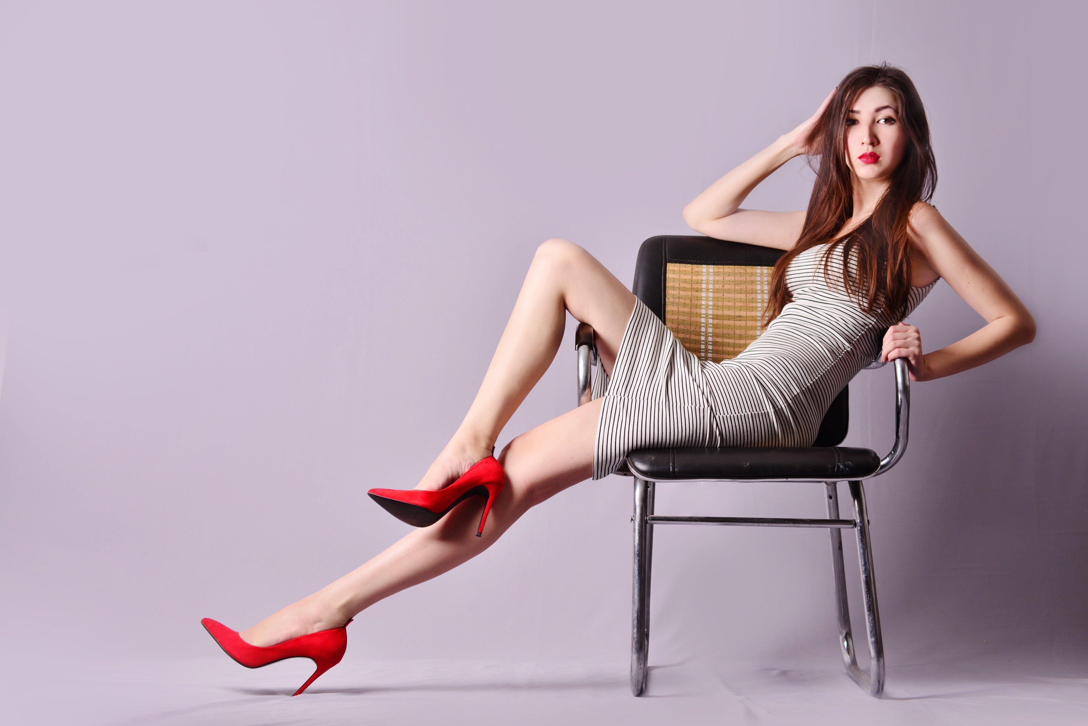 Zdarma ke stažení sex asijské 3gp