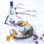 Finlandia_coffee martini