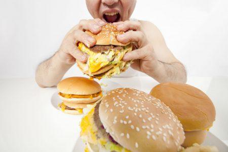 KFC a McDonald's jsou ikonické americké fast-foody