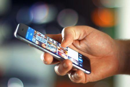 Instagram umožní nově uživatelům přímý nákup zboží