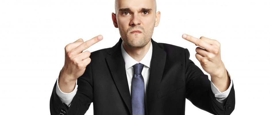 Věděli jste, že gesta, které dnes chápeme negativně, měla dřív spíš pozitivní význam a naopak?