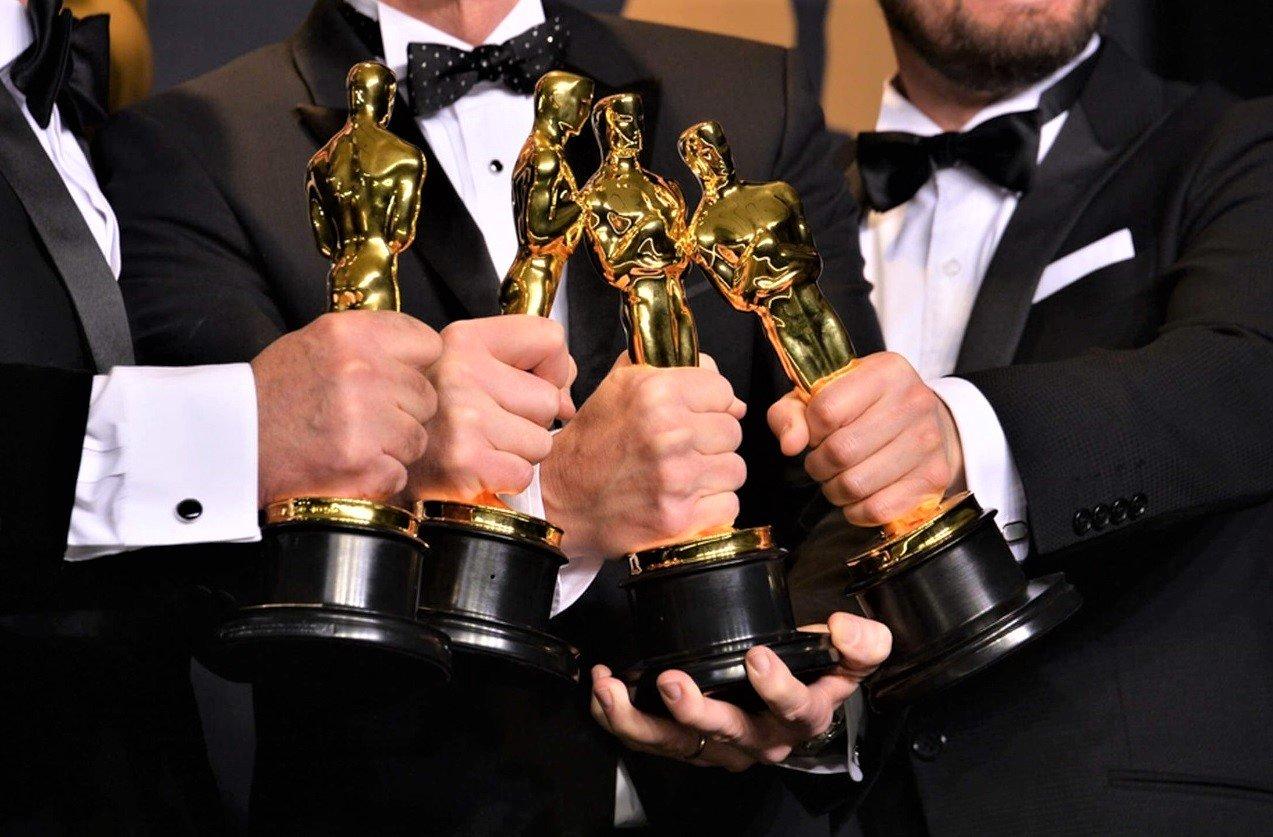 Oscary ztrácí význam a výsledky se rozchází se zájmem diváků!