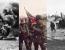 Tragické omyly ve válkách přinesly často poučení