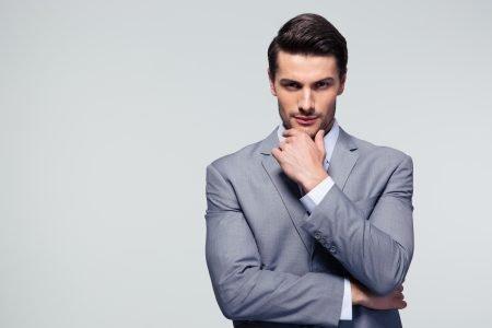 Jak může váš vhled a atraktivita ovlivnit kariéru nebo nové zaměstnání?