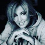 sexy blondýny českého showbyznysu