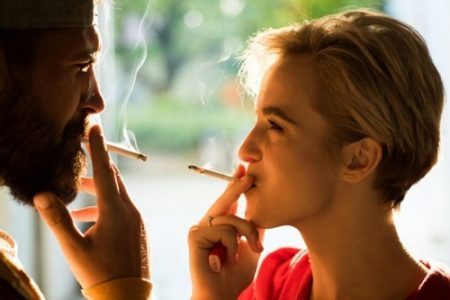 Z kuřáka nekuřák