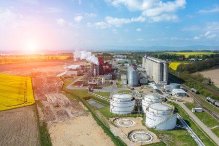 Studie prokázala, že biopaliva vpohonných hmotách nijak nesnižují emise