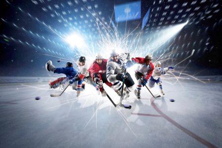 V pátek 10. května začalo na Slovensku 83. mistrovství světa v ledním hokeji