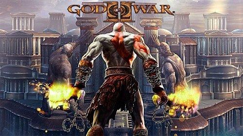 Nejlepší hry na PlayStation