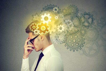 Jak vysoká inteligence komplikuje život