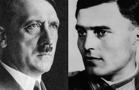 Operace Valkýra: Nejslavnější atentát na Hitlera se odehrál před 75 lety