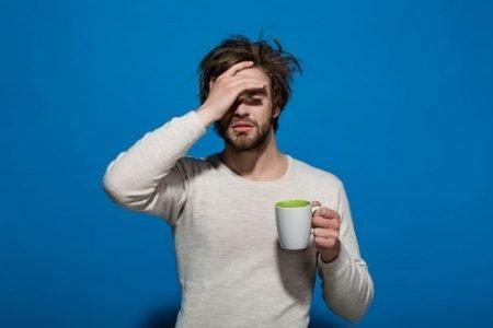 Konzumace kávy. Nikdo se nedokáže shodnout, jestli škodí nebo prospívá
