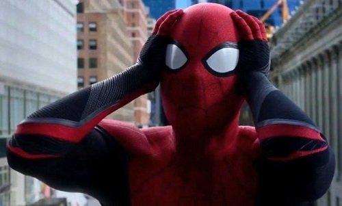 Spider-Man se bude muset obejít bez Marvelu. Co bude shrdinou teď