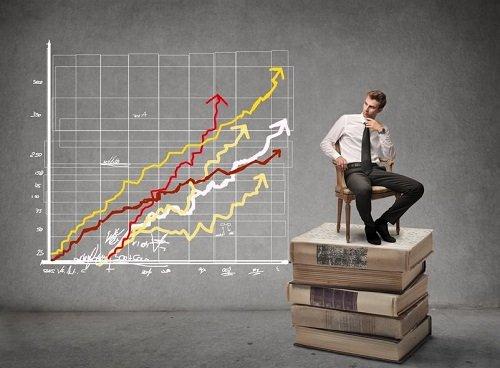 Neuvěřitelné statistiky a čísla, která vám zaručeně vylepší den