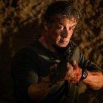 Recenze: brutální Rambo: Poslední krev rozdělí fanoušky na dva tábory