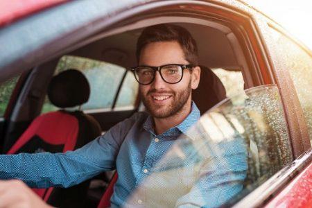 Co dělat, když se vám rozbije auto a nemáte peněz nazbyt. Poradíme vám