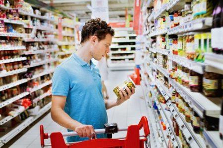 Praktický marketing a finty, na které se vyplatí dát při nakupování pozor