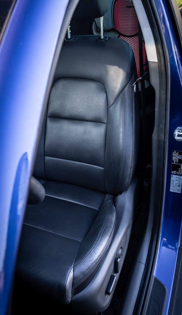 Náš autotest: Hyundai Tucson je prvním českým hybridem. Komu se vyplatí a kolik ušetří paliva