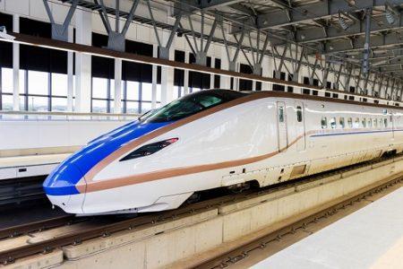 Nejrychlejší vlaky dneška. Co přinese budoucnost a proč je nemáme u nás