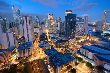 Manila seznamka punpun sutatta a pochod