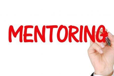 Mentoring pomáhá sřešením manažerských problémů