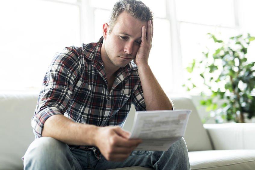Osobní bankrot může nově vyhlásit každý. Co se změnilo?