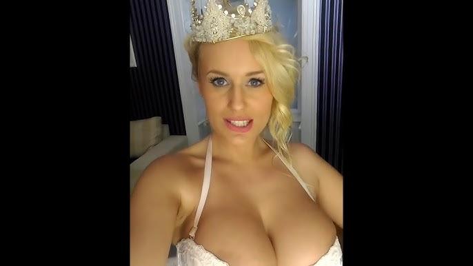 pornoherečky