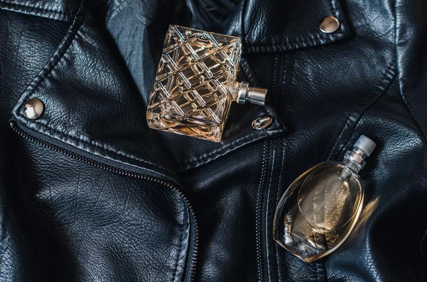 parfémy s feromony
